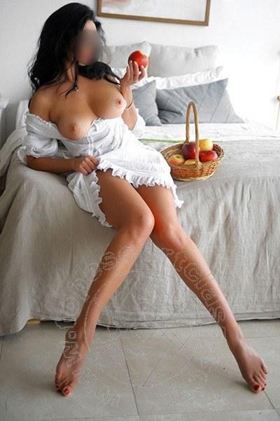 Alexandra  TORRETTE DI FANO 3474850307