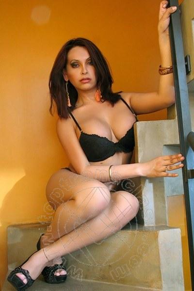 Penelope  VICENZA 3275920965