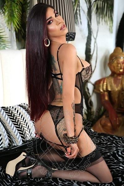 Bella Jasmine  BOLOGNA 3472169085
