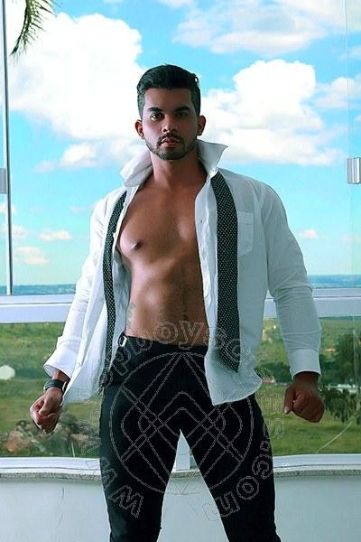 Gabriel Brasiliano  FOGGIA 3805821600