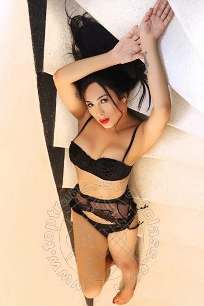 Luanny Yasmin  MILANO 3473769640