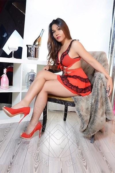 Rea Trans Asiatica  ONEGLIA 3245571536